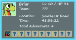 Adventure Record In 1.png