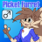 Picket Furret