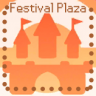 Guide to Festival Plaza Games