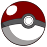 Pokemon Maroon (Alpha)